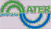 A.T.E.R. Pe Amministrazione Trasparente